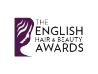 The English Award